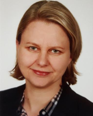 Susan Schäfer EL Altenheim Kurt Winkelmann